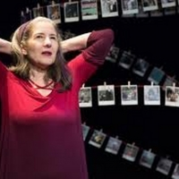 "BWW Review: None Too Fragile Has New Home�""High Quality of Productions Still the Same!"