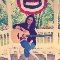 Dani-Elle Kleha Partners with Ronald McDonald House of Scranton for New Tour