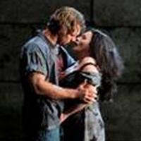 San Francisco Opera's 'Opera Is ON' Streams Puccini's IL TRITTICO, June 13 Photo