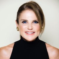 Tovah Feldshuh Discusses New Memoir On THEATER: ALL THE MOVING PARTS This Friday Photo