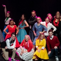 Servant Stage Presents DON'T ROCK THE JUKEBOX This Summer Photo