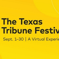 Texas Tribune Festival and Alamo On Demand to Bring Four Documentaries to Virtual Eve Photo