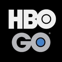 HBO GO Now Available in App Stores in Indonesia with a 7-Day Free Trial