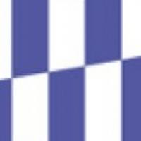 ArtsEmerson Announces New Live And On-Demand Digital Programming Through April 2021 Photo