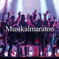 LIVE STREAMED MUSICAL CONCERT at Göteborgsoperan