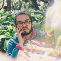 Frythm Releases 'Colors' Single & Announces FLOW Album