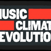 HADESTOWN Announces Partnership With REVERB's Music Climate Revolution Campaign to Fi Photo