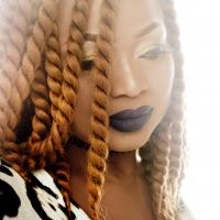 Oumou Sangare Releases New Album ACOUSTIC Photo