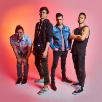 Don't Believe In Ghosts to Release New Single 'Living Like This' Photo