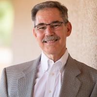 Arizona Masterworks Chorale Appoints New Music Director Photo