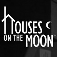 Hal Luftig, Jamie deRoy & More Join Houses on the Moon Theater Company's Newly Create Photo