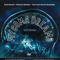 MY COMA DREAMS Available For Free Streaming Beginning July 17