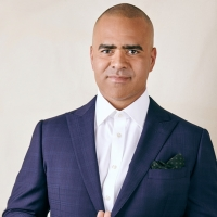 Texas Performing Arts To Offer Virtual Benefit Concert CHRISTOPHER JACKSON: LIVE Photo