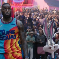 SPACE JAM: A NEW LEGACY, GOSSIP GIRL, JUDAS AND THE BLACK MESSIAH & More to Arrive On Photo