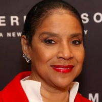 BWW Exclusive: Hear Stage and Screen Star Phylicia Rashad Sing on Disney Junior's THE ROCKETEER