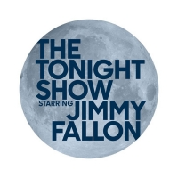 THE TONIGHT SHOW STARRING JIMMY FALLON Announces Listings for March 20 - 27 Photo