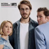 WWTNS? To Receive $15k Grant From The National Endowment For The Arts Photo