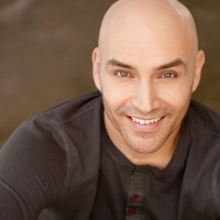 BWW Spotlight Series: Meet Doug Mattingly, A Multi-Talented Actor, Singer, Director, Composer, Teacher and Sound Designer