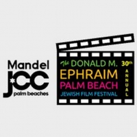 South Florida Film Fans Celebrate 30th Anniversary of Palm Beach Jewish Film Festival Photo