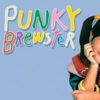 PUNKY BREWSTER Sequel Adds Freddie Prinze Jr. Photo