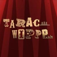 Satirist Gallospole And TARAC WIPPP Award Winners At 2020 International Film Festival Photo