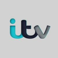ITV Commissions Psychological Thriller ANGELA BLACK Photo