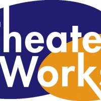 Theater Works Will Not Open A CURUOUSER NUTCRACKER Health And Safety Takes Precedence Photo