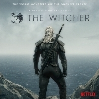 VIDEO: Netflix Drops Teaser for THE WITCHER
