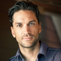 LISTEN: Will Swenson Talks Life Lessons on WHY I'LL NEVER MAKE IT Podcast Photo