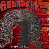 Authentic Community Theatre Presents GODSPELL Photo