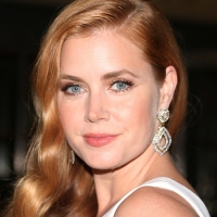 Amy Adams to Make West End Debut in THE GLASS MENAGERIE Photo