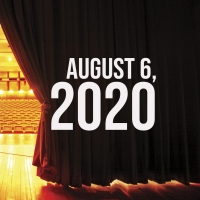 Virtual Theatre Today: Thursday, August 6- with Liz Callaway, Bebe Neuwirth and More! Photo