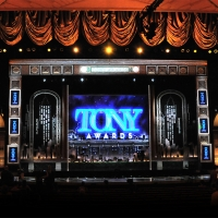 Breaking: 2020 Tony Awards Ceremony Has Been Postponed Photo