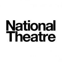 National Theatre Announces New Productions, Including Emma Rice and Tony Kushner Adap Photo