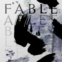 Mako Reveals Highly-Anticipated Sophomore Album 'Fable' Photo