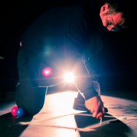BWW Review: THE COOLIDGE EFFECT Photo