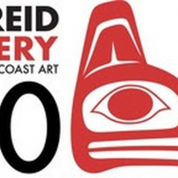 Bill Reid Gallery Presents West Coast Premiere Of INDIGENOUS HISTORY IN COLOUR Photo