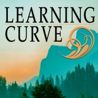 Gary Beck's Poetry Book LEARNING CURVE Released Photo