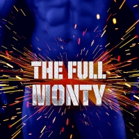 Bay Area Musicals Has Announced the Full Cast and Creative Team for THE FULL MONTY