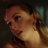 Tyrer Reveals New Video for 'Showgirl'