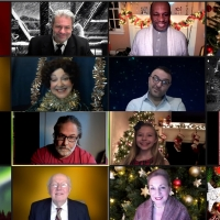 The Theater Project Shares Year-End Roundup Photo
