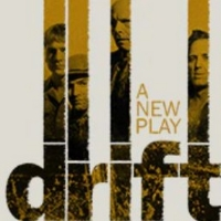 DRIFT at New World Stages to Offer General, In-Person Rush for Same-Day Tickets Photo