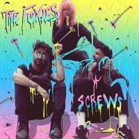 The Foxies Premiere 'Screws' Video Photo