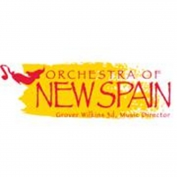 Orchestra of New Spain Holds First Live Concert in Dallas, Sparking Controversy From the C Photo