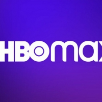 HBO Max Makes DC Drama Series Commitment From Matt Reeves, Terence Winter and Warner  Photo