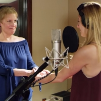 Christy Altomare to Join Liz Callaway as a Special Guest in Her Feinstein's/54 Below  Photo