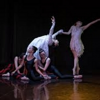 BWW Review: BUILDING BRIDGES TOGETHER at Verb Ballt And BlueWater Chamber Orchestra Photo