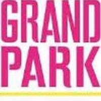 Grand Park Announces Virtual Line-Up for Annual OUR L.A. VOICES 2020: A POP-UP ARTS+CULTURE FEST