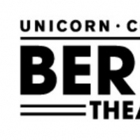 Stacy Wolf and Drew Carr Will Be Featured on Theatre Book Club With Katie Birenboim Photo