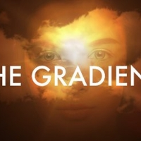 Win Two Tickets to St. Louis Rep's THE GRADIENT Photo